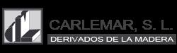 CARLEMAR SL